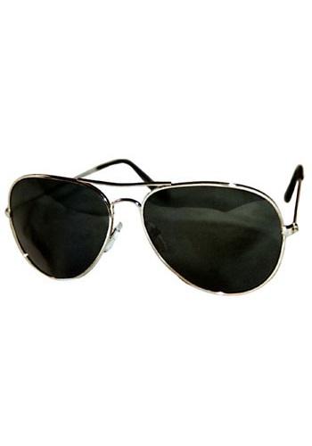 police-sunglasses