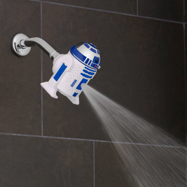 r2d2-shower-head-1