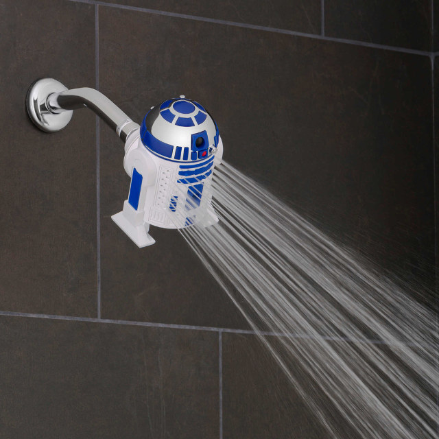 r2d2-shower-head-2
