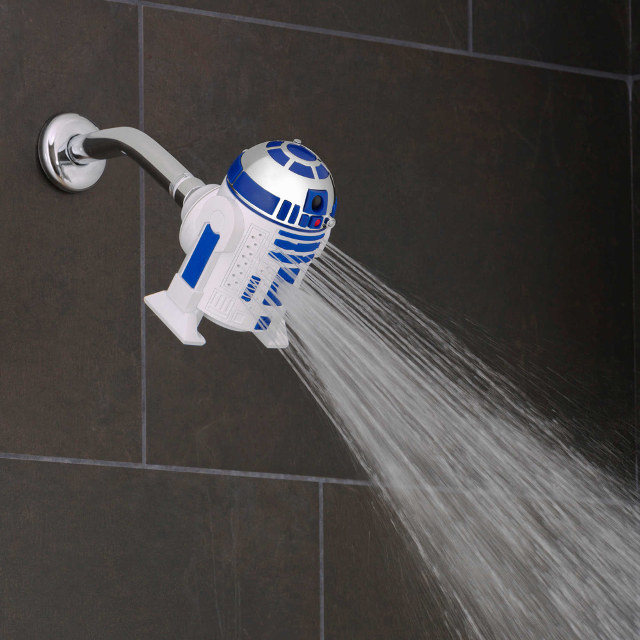 r2d2-shower-head-3