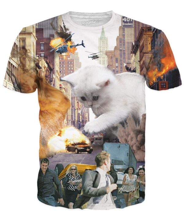 rampage-cat