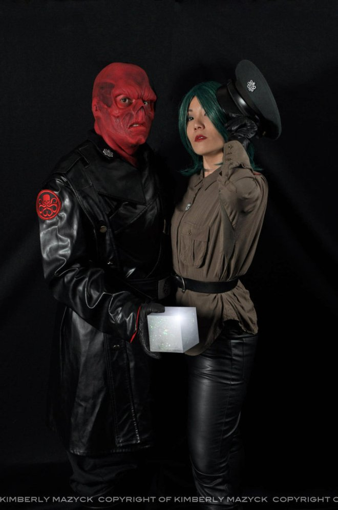 red_skull_and_madame_hydra_cosplay_by_kimberlystudio-d522m06