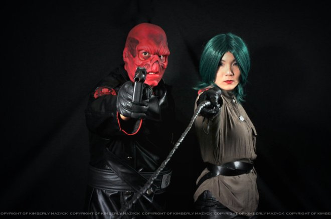 red_skull_and_madame_hydra_cosplay_by_kimberlystudio-d522m1b