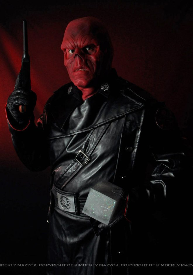 red_skull_cosplay_by_kimberlystudio-d522mkx