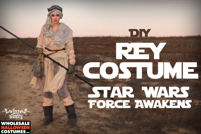 rey_feature1