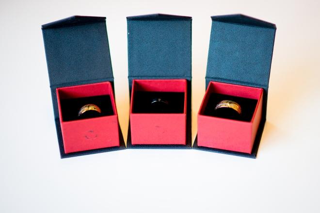 Rings (4 of 20)