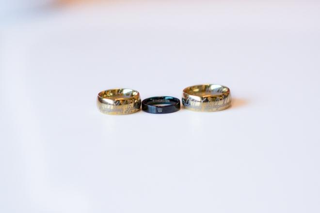 Rings (8 of 20)