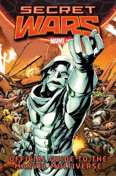 Secret_Wars_Official_Guide_to_the_Marvel_Multiverse_Vol_1_1