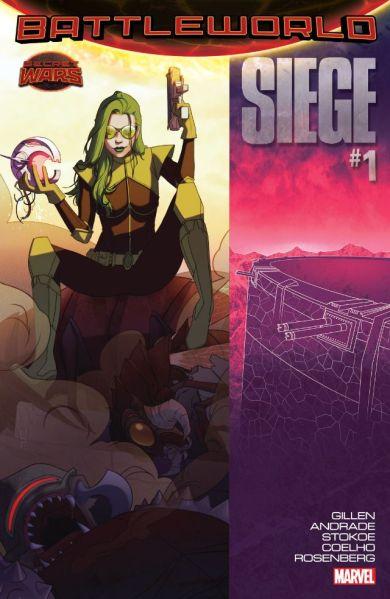 siege_1