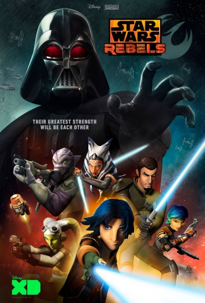 star-wars-rebels-season-2-keyart