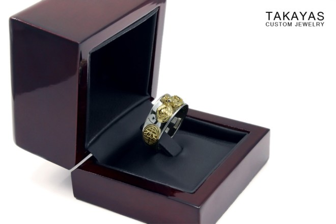 Takayas-Custom-Jewelry-Dragon-Ball-Ring-Box-1024x682