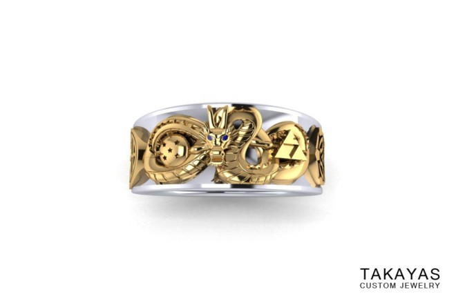 Takayas-Custom-Jewelry-Dragon-Ball-Ring-Render-Front-1024x682
