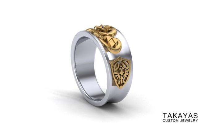 Takayas-Custom-Jewelry-Dragon-Ball-Ring-Render-Side1-1024x645