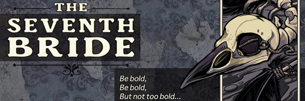 The-Seventh-Bride-banner