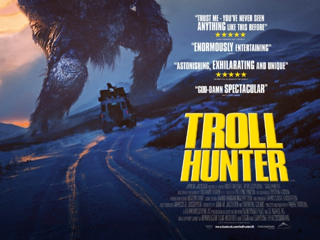 uk-troll-hunter-poster