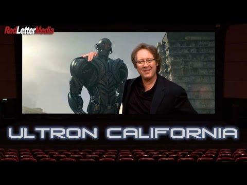 ultron_california