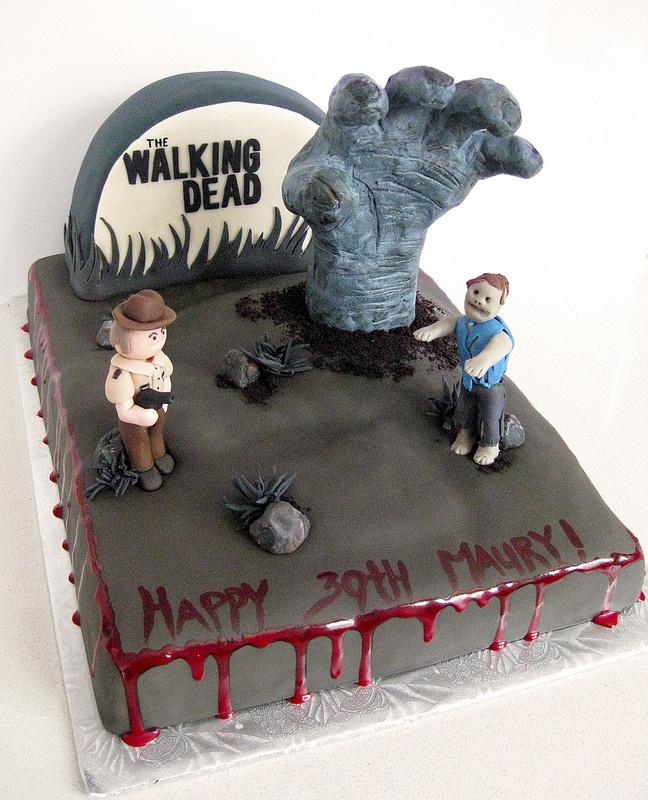 wd-04-birthday-cake-via-flickr