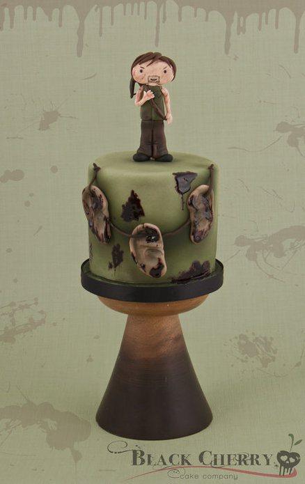 wd-07-daryl-dixon-via-cakes-decor