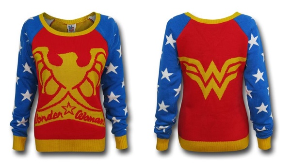 wonder-woman-sweaters-2