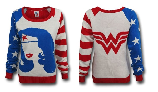wonder-woman-sweaters-3