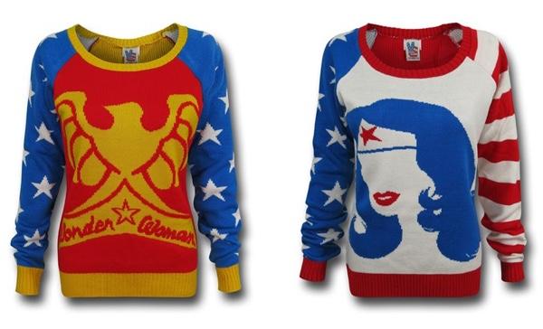 wonder-woman-sweaters-top