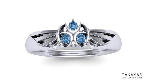 Zora-Sapphire-Takayas-Custom-Jewelry-Zelda-Ring-1024x576