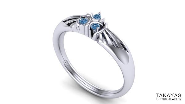 Zora-Sapphire-Takayas-Custom-Jewelry-Zelda-Ring-2-1024x576