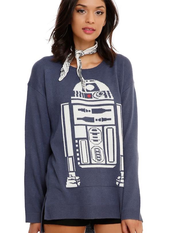 10445307_R2D2-Knit-Sweater_49.50