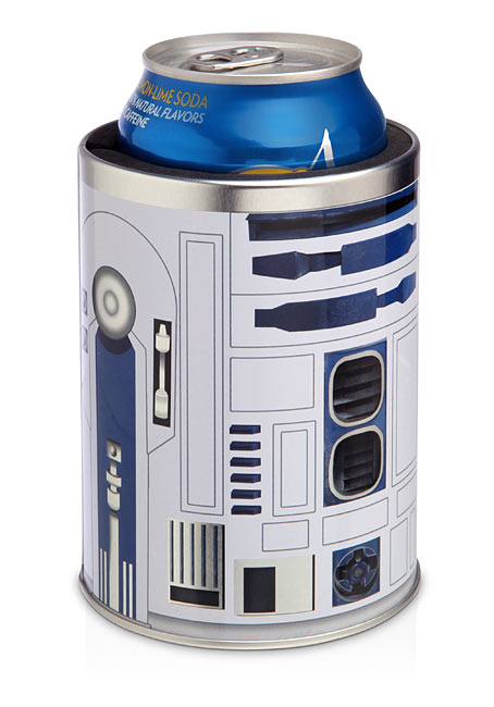 1a87_r2d2_can_coolers