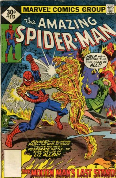 Amazing_Spider-man_173