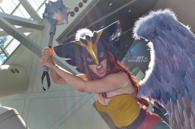 AngiViper_Hawkgirl-01