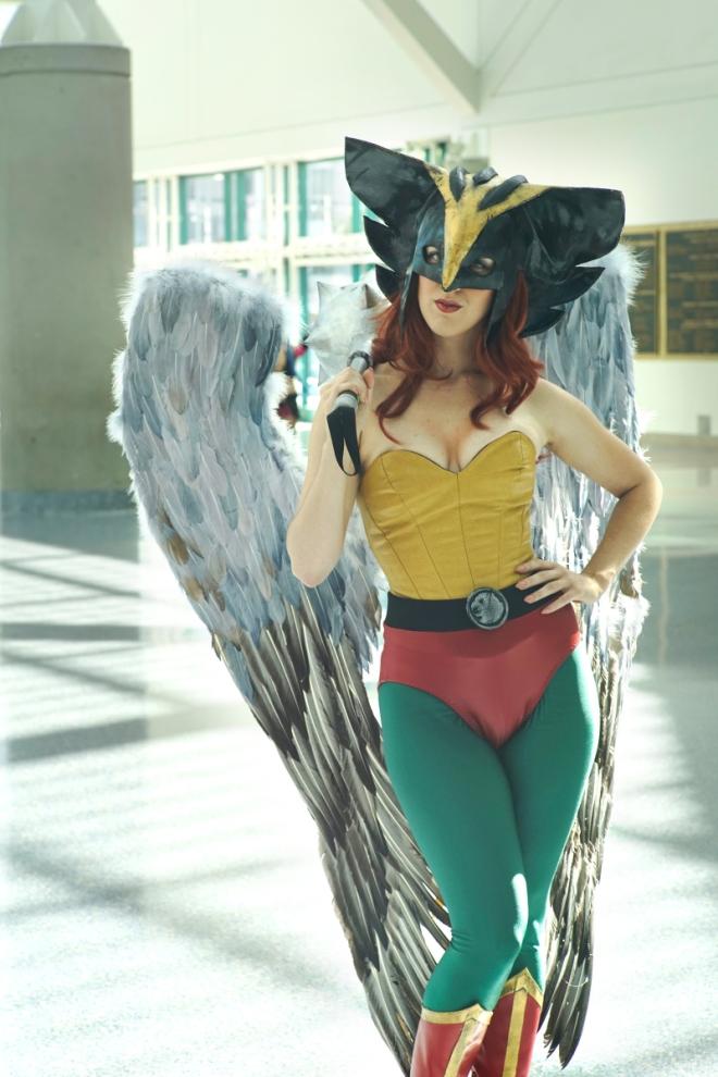 AngiViper_Hawkgirl-02-2