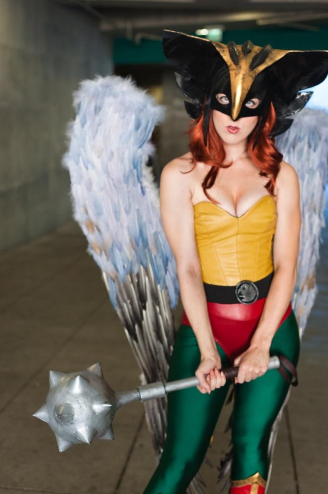 AngiViper_Hawkgirl-04