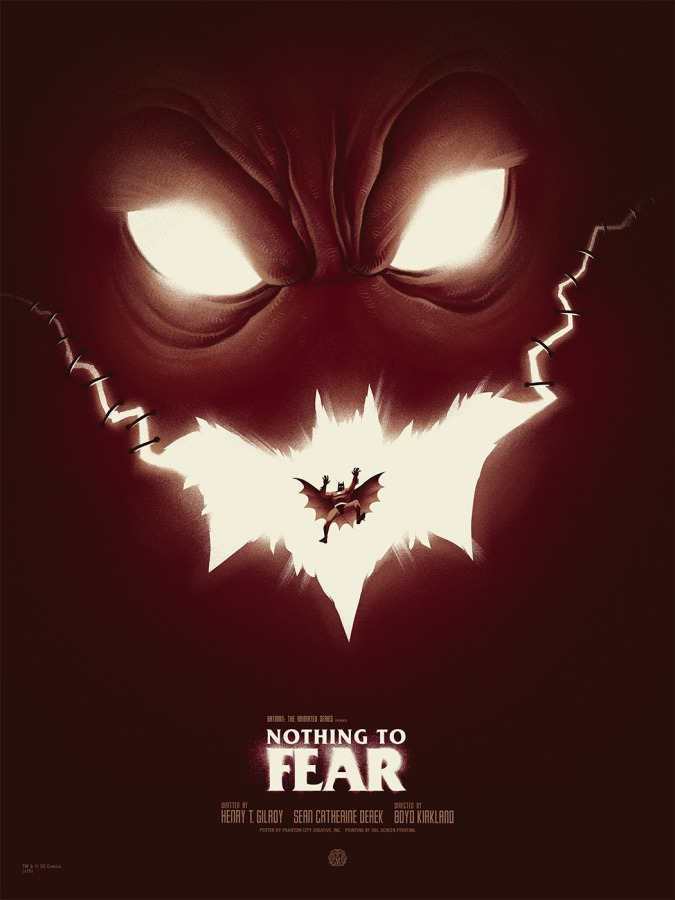 btas_nothing_to_fear
