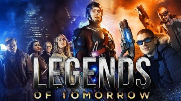 dc_legends_of_tomorrow