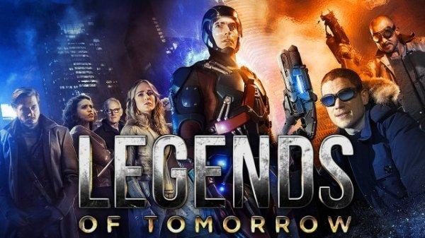 dc_legends_of_tomorrow