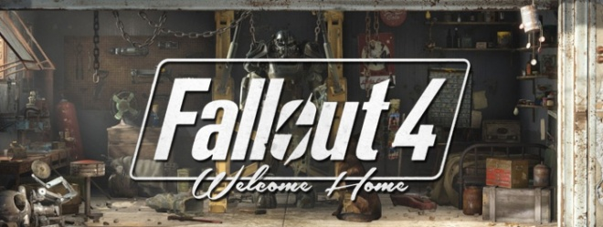 fallout-4-welcome-home-banner