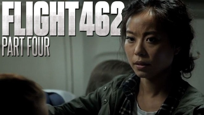 fear-the-walking-dead-flight-462-part-4-777x437