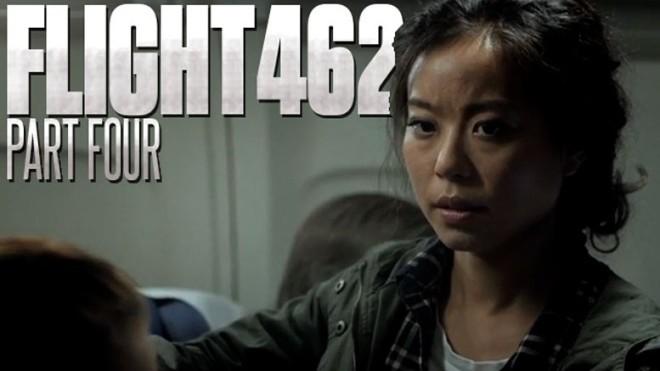 fear-the-walking-dead-flight-462-part-4-777x437
