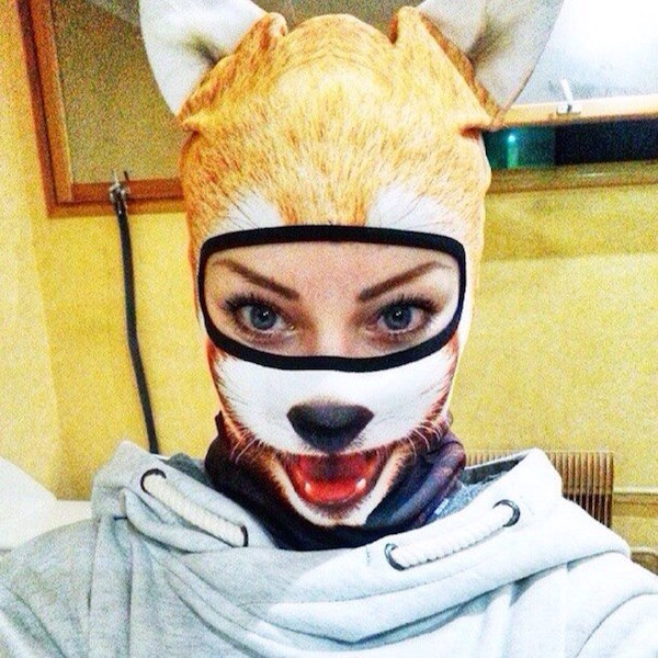 foxy-balaclava