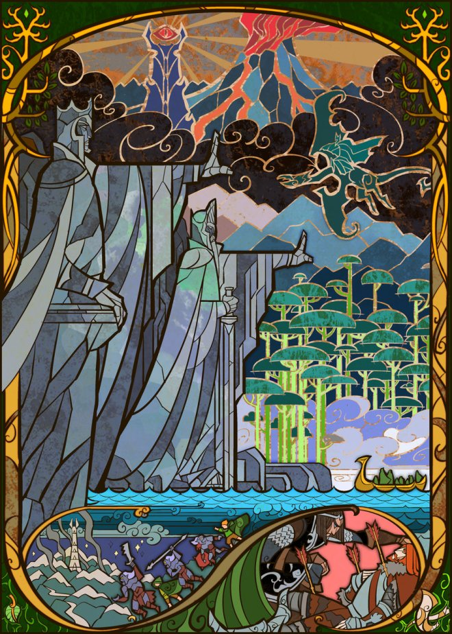 gates_of_argonath_by_breathing2004-d5d8jaq