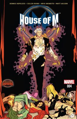 house_of_m_4