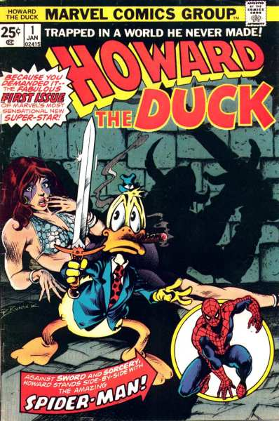 Howard-the-Duck-01-00-FC
