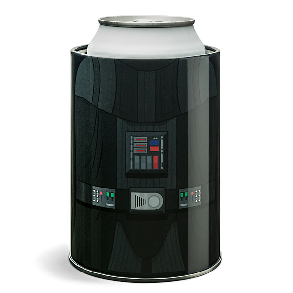 ipkr_darth_vader_can_cooler