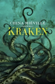 Kraken_(novel)_cover