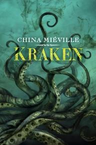 Kraken_(novel)_cover