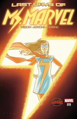 ms_marvel_19
