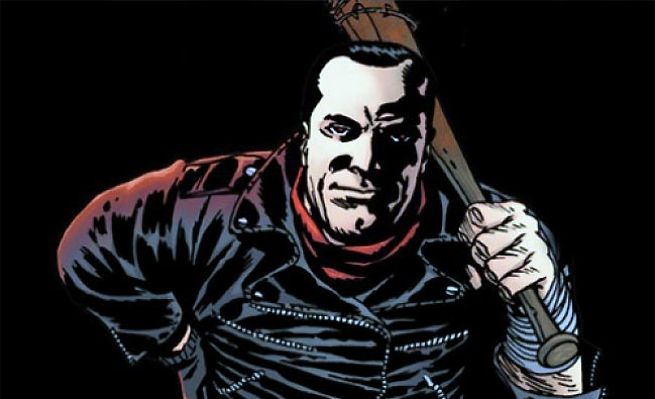 negan-walking-dead-106259