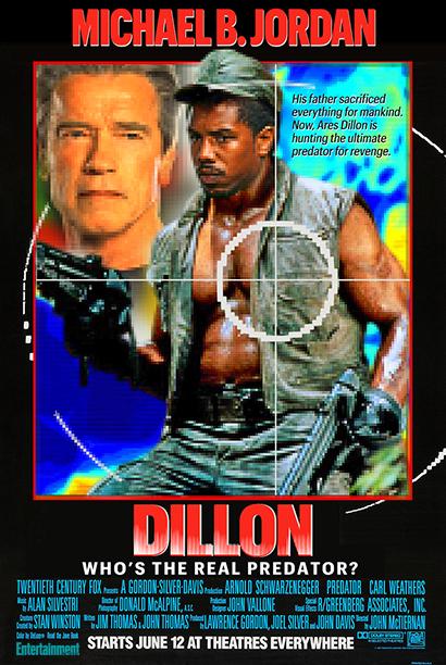 predator-dillon2