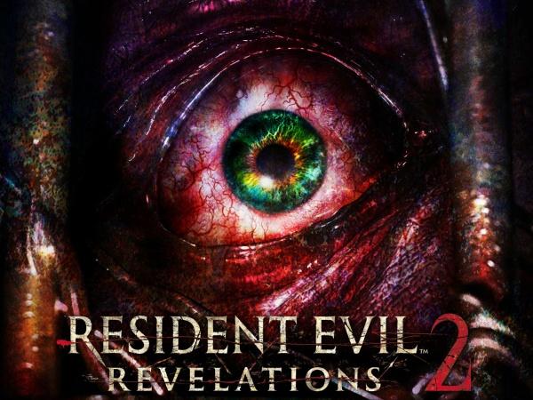 resident_evil_revelations2